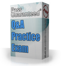MB5-554 Practice Test Exam Questions icon